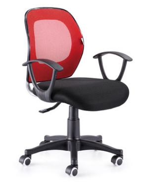 办公椅 办公椅报价 办公椅批发 办公椅供应商 办公椅生产厂家 办公椅哪家好