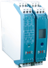 NHR-B31-27/X-0/0操作端隔离栅NHR-M33-X-27/X-0/0-A
