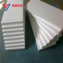 包装泡沫板生产厂家 供应广州 中山 佛山免费送货上门 热线13824521269