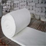 廊坊硅酸铝纤维针刺毯批发价格_陶瓷耐火纤维针刺毯 硅酸铝陶瓷纤维毯批发价格