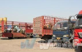 广西到杭州物流公司 广西到杭州运输服务 广西到杭州物流