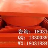 建筑钢结构球型支座专业设计生产