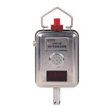 GWD70型煤矿用温度传感器图片