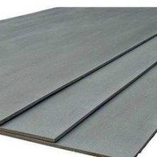 S355MC 酸洗板卷=S355MC汽车配件钢批发