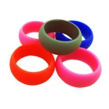 硅胶指环生产厂家,深圳硅胶指环生产厂家,佛山硅胶指环生产厂家