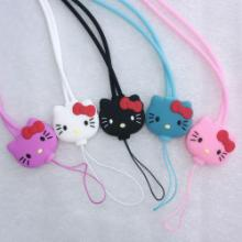 硅胶手机绳,广东硅胶手机绳,深圳硅胶手机绳,惠州硅胶手机绳批发