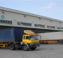 乌鲁木齐到九江运输公司 乌鲁木齐到九江物流运输直达
