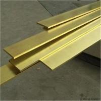 专用十字焊接铜排 T型耐磨黄铜排 高精优质加工各种铜排