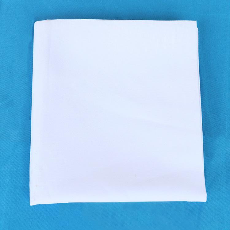 漂白化纤磨毛90宽幅 漂白化纤磨毛90宽幅家纺柔软用 漂白化纤磨毛90宽幅家纺柔软用布