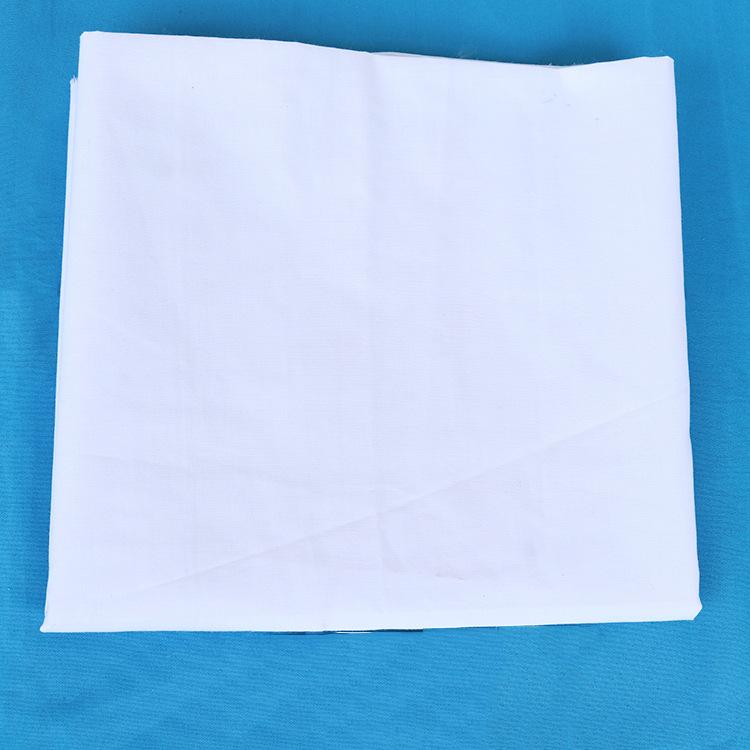 白色涤棉布料  漂白涤良衬衣漂白 白色涤棉布料  漂白涤良衬衣布料