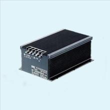 DC-AC模块电源