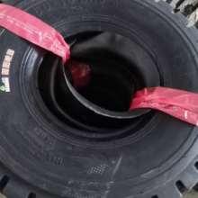 济南叉车朝阳轮胎6.50-10 朝阳轮胎6.50-10耐磨 朝阳叉车轮胎6.50-10耐磨图片
