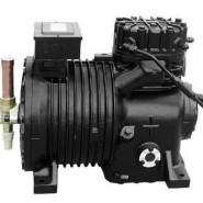 10HP谷轮压缩机图片
