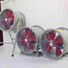 岗位式轴流通风机SF6-4,新疆岗位式轴流通风机批发