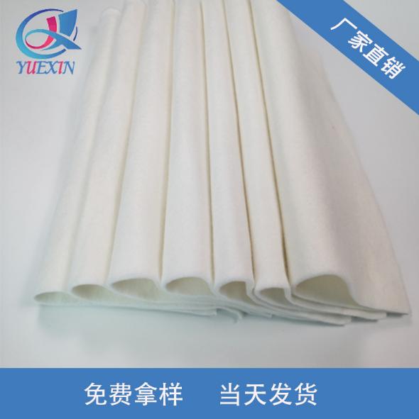 厂家直销聚酯纤维100仿丝棉填充棉被芯絮片棉衣夹克拍拍棉服装棉