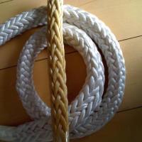 锦纶帘子线绳,锦纶帘子线绳批发,锦纶帘子线绳生产厂家,锦纶帘子线绳价格