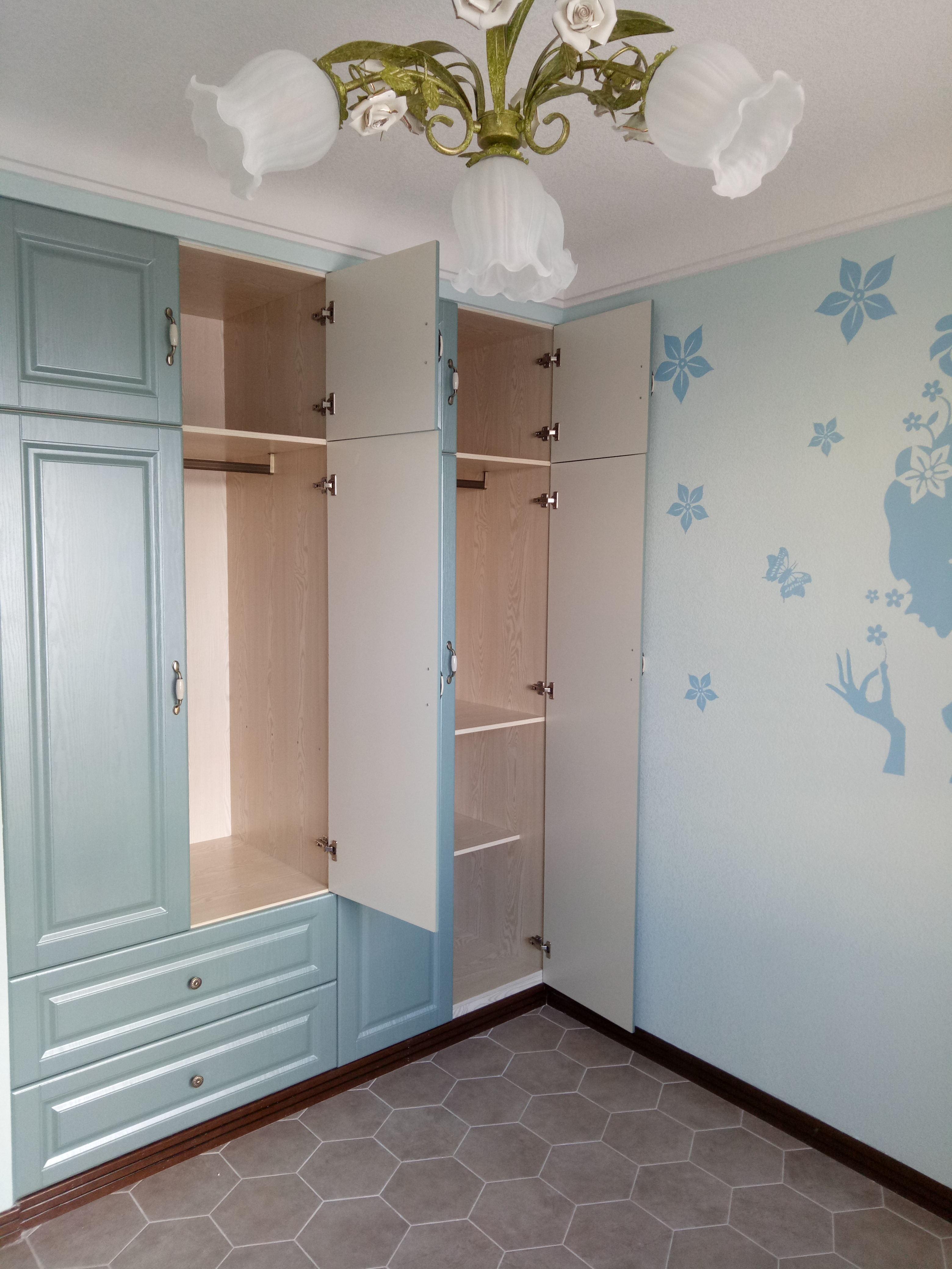 佛山家庭装修,办公室装修改装、隔断、墙面翻新.