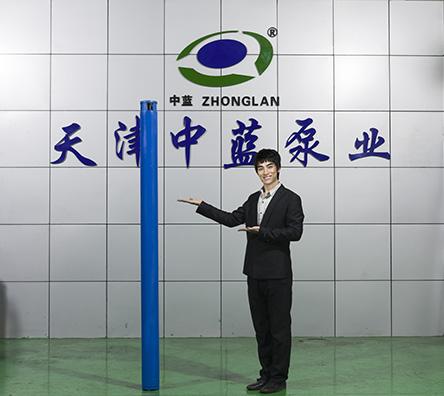 天津QJR热水潜水泵 200QJR热水潜水泵