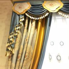 欧美立体风格 欧美立体风格高精密立体浮雕 欧美立体风格高精密立体浮雕窗帘