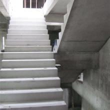 预制楼梯设备 七星-预制楼梯设备