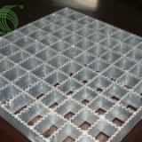 镀锌钢格板 重载钢格栅板商家 立体车库钢格板价格