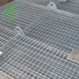 镀锌钢格栅厂对镀锌层的要求 镀锌钢格板对于镀锌的介绍