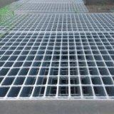 镀锌钢格板价格便宜 镀锌钢格板价格便宜厂家定制