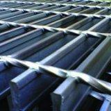 山东镀锌钢格板厂家直销 山东镀锌钢格板厂家直销供应