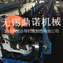 无锡抗震支架设备,抗震支架成型机器,抗震支架生产线批发