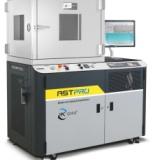 建科科技供应意大利Controls/IPC AST PRO模块化伺服液压沥青试验机 ASTPRO伺服液压沥青试验机