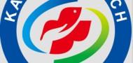 广州卡芬生物科技有限公司总部