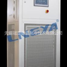 高低温制冷循环器 高低温制冷循环器测试机 高低温制冷循环器测试机半导体 高低温制冷循环器测试机半导体半导