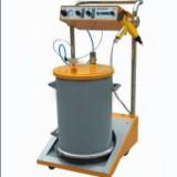 中山涂装设备生产厂家/中山涂装设备价格/中山涂装设备多少钱一台
