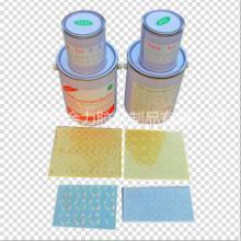 UP水性丝印胶水/油性丝印胶水批发