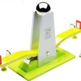 教學儀器科普器材戶外科技展品翹翹板發電