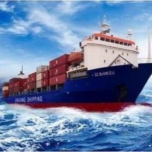 印度海运专线代理