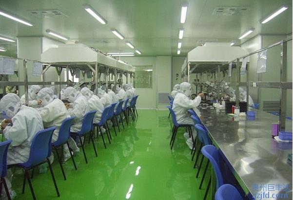 贵阳水性环氧地坪工程,贵州水性环氧地坪工程哪家好
