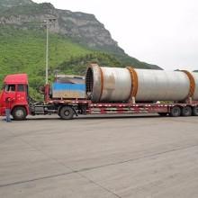 成都到深圳物流专线 成都到深圳运输中心 成都到深圳货物运输批发