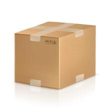 上海纸箱生产厂家,各种产品规格齐全,质量优良批发