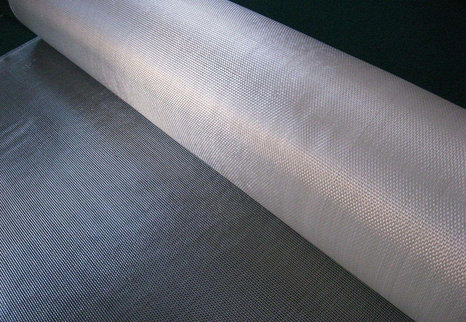 玻璃布厂家/佛山玻璃布价格/佛山玻璃布厂家直销/佛山优质玻璃布生产厂家/佛山玻璃布供应商直销