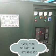 100kva箱式变压器多少钱一台批发