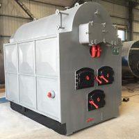 DZG系列生物质热水锅炉生产厂家-供应商