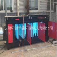 污水处理设备专用光源