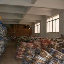 中山收购服装库存尾货公司,长期大量回收库存服装尾货