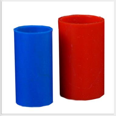 PVC红蓝白塑料管件配件,专业生产PVC红蓝白塑料管件配件,PVC红蓝白塑料管件配件厂家