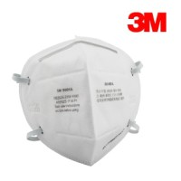 3M9002防尘口罩防雾霾口罩3M口罩批发代理3MPM2.5口罩3M9002防护口罩