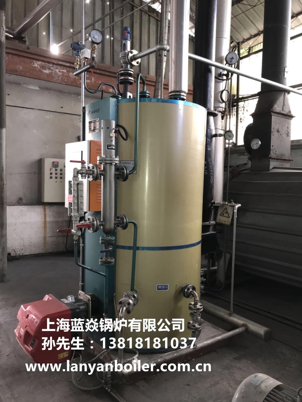 立式蒸汽锅炉生产厂家哪家好-供应商-厂家直销批发报价-质量保证
