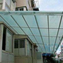 苏州德意回收拆建 PVC棚膜结构 泡沫彩钢图片