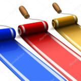化纤级钛白粉 颜料 涂料用R-935钛白粉 河北R-935金红石钛白粉 金红石钛白粉报价在多少
