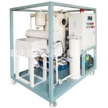 TYL多功能复合式真空滤油机,多功能真空滤油机,滤油机图片